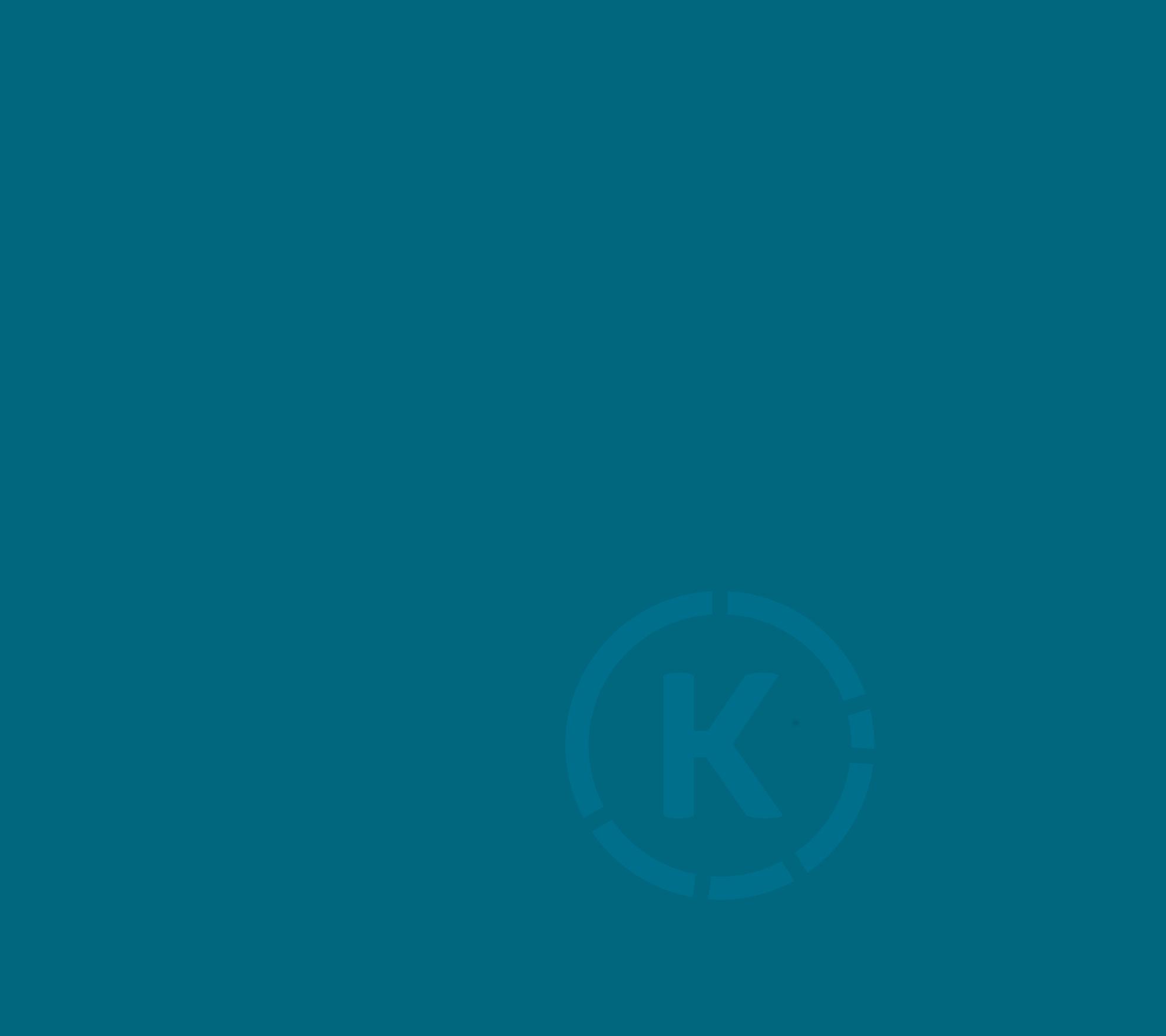 Hintergrund mit Logo