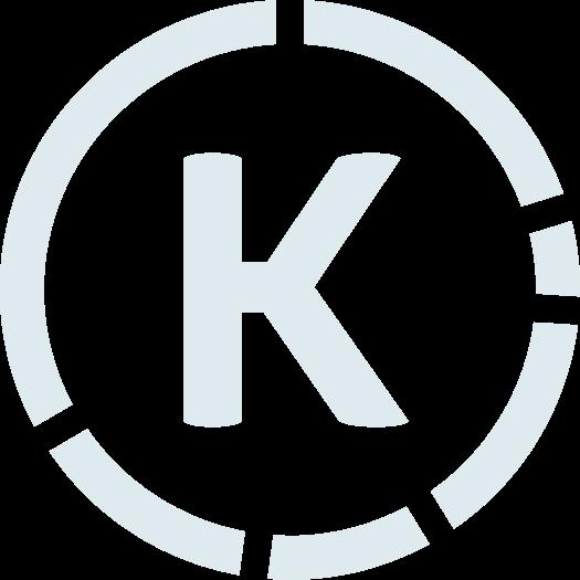 Logo hell Ernährung - Beratung - Therapie | Ernährungsberatung in Hannover